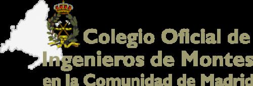 Colegio Oficial de Ingenieros de Montes en la Comunidad de Madrid